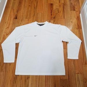 👻 Nike | Shirt